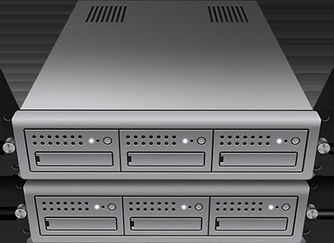 http://www.excellent-hosting.se/wp-content/uploads/2013/09/virtualServer.png